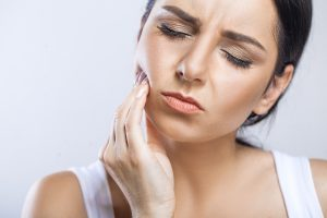 4 Simple Tips to Cure a Mouth Sore